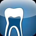 Dentistry ProConsult logo