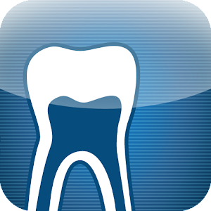 Dentistry ProConsult for Android