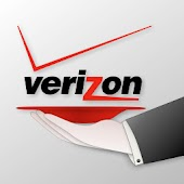 Verizon Concierge