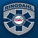 Ringdahl Field Guide logo