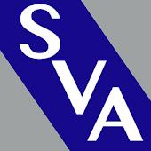 SVA LiveBid