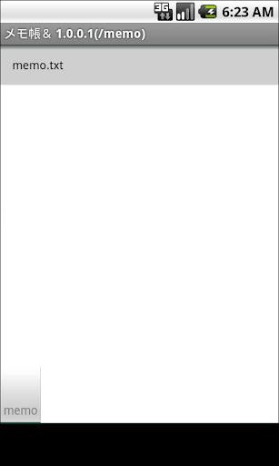 ColorNote カラーノート メモ帳 ノート 付箋 - Google Play の Android アプリ