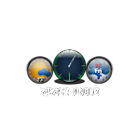 Glasscover UCCW skin icon