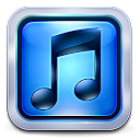 Mp3 Music Downloader Pro mobile app icon