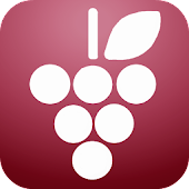 Vivino Wine Scanner Android Apps On Google Play