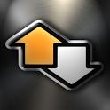 My House Your House Radio icon