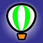 Bubble Defense 2 icon