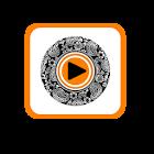 ListenPersian icon