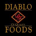 Diablo Foods logo