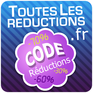 TLR : Code Reduction et Promo