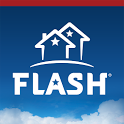 FLASH Weather Alerts icon