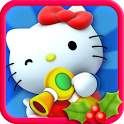 Hello Kitty Seasons! icon