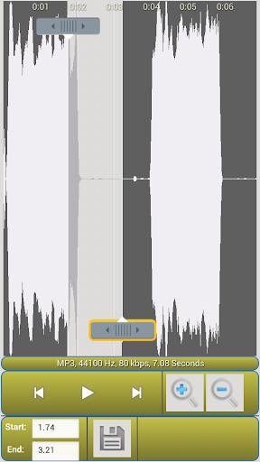 玩音樂App 舊電話鈴聲手機免費 APP試玩