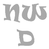 Kalkulator NWD Euklides