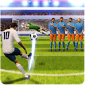 World Cup Penalty Shootout icon