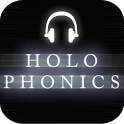 3D Virture Sound (Holophonics) icon
