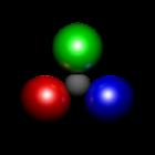 RayTracer Benchmark icon