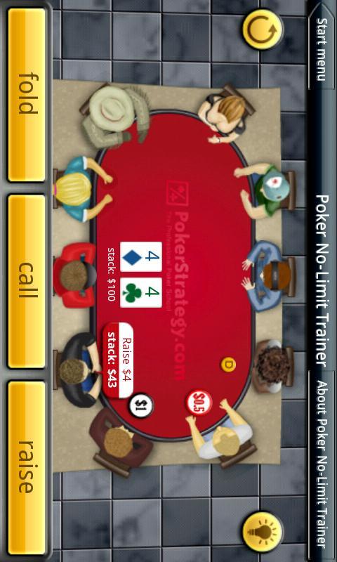 Казино + без обмежень Інтернет-казино + в Білорусі