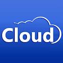 Timeline Cloud