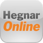 Hegnar Online Snarvei