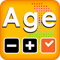 Age Calculator (Life Days)