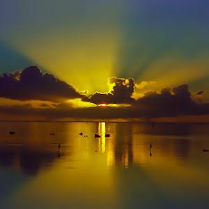 Tahiti-Sunset.jpg