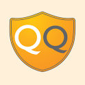 QuickQuid icon