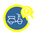 Electra Scooter icon