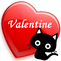[Kino] Valentine LiveWallpaper logo