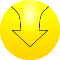 Sunset Reminder icon