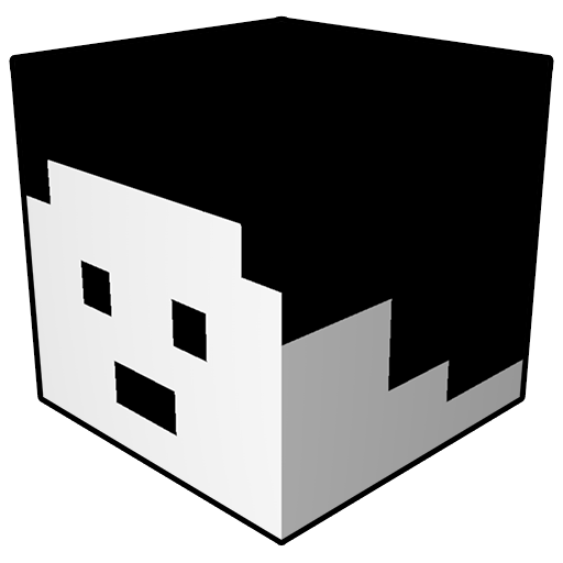 Skin Editor for Minecraft LOGO-APP點子