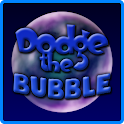 Dodge The Bubble
