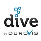 Dive Unity Demo icon