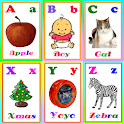 EZ ABC