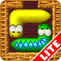 Snake Slider Lite icon