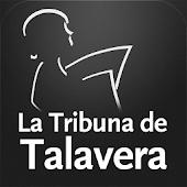 La Tribuna de Talavera