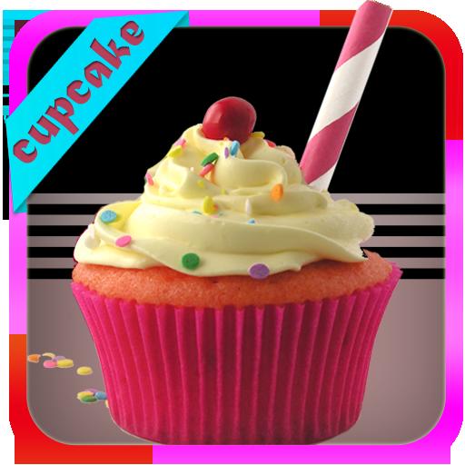 蛋糕 - 製造商 娛樂 LOGO-玩APPs