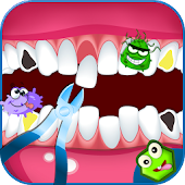 Game Dentist Office apk for kindle fire