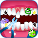 Dentist Office icon