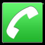 Mumbai Phone Numbers