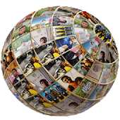 Bharti Browser