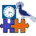 Teacher Timetable Helper icon