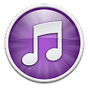 Bhakti Ringtones Free icon