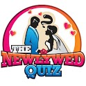 The Newlywed Quiz icon