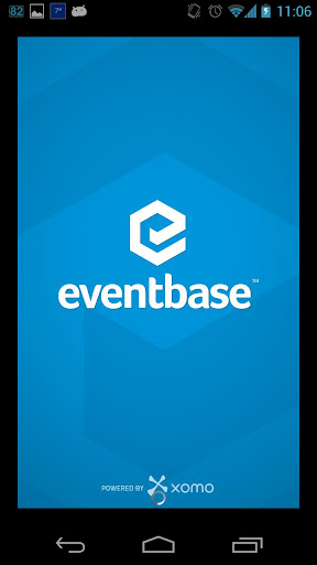 Eventbase - the Free Event App