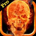 PicFire Fx Pro icon