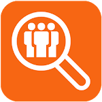 Background Check Search 1.0 Apk