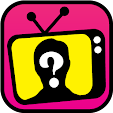 TV Characte.. file APK for Gaming PC/PS3/PS4 Smart TV