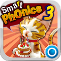 Smart Phonics (Level 3) icon