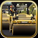 Construction Puzzle Games icon